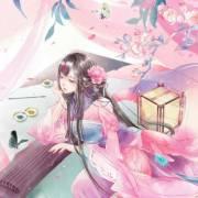 浮生梦·三生约——番外【非商】