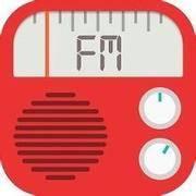 【怀德FM】