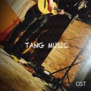 TANG.MUSIC (OST)