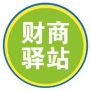 【理财158】赵老师:投资三大阶段(上)-投资小学阶段-喜马拉雅fm