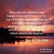 《爱的艺术》|(慕容读经典系列)弗洛姆05集 第二章 爱情的理论1 C-喜马拉雅fm