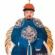 百家讲坛讲述吴三桂传奇人生