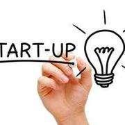 赵老师:认真构建自己的投资体系,是成为投资高手的必经过程!-喜马拉雅fm