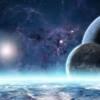 长篇科幻——未来