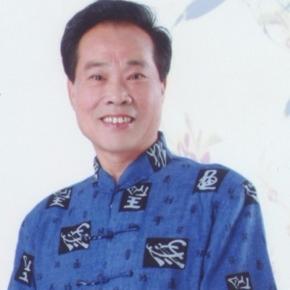 豫剧红脸王 刘忠河老师