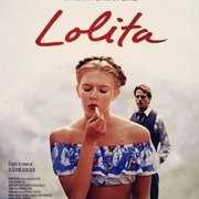 《洛丽塔》-喜马拉雅fm