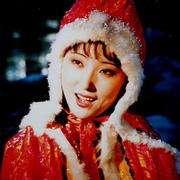 49琉璃世界白雪红梅.脂粉香娃割腥啖膻5(欢迎赞。赏)-喜马拉雅fm