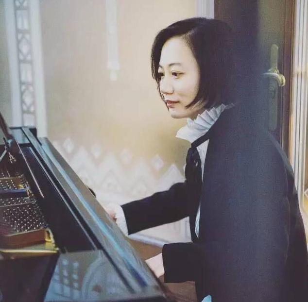 田艺苗:古典音乐很难吗
