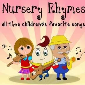 按照钢琴五线谱编写出了谱子,可以让宝贝弹着动听的儿歌学拜厄.
