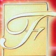 婷婷分享《领导力的培养-24》-喜马拉雅fm