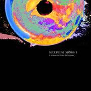 Sleepless Songs 2