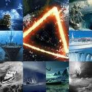 """百慕大美国籍货轮""""恶梦""""号失踪-喜马拉雅fm"""