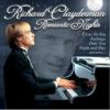 理查德·克莱德曼 经典钢琴曲 合集