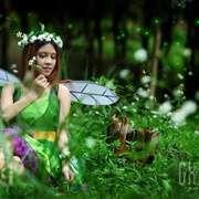 【森林狂想曲】钢琴曲-喜马拉雅fm
