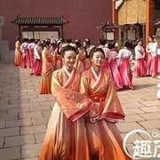 中国人史纲 四川话版2904全国沸腾的民众抗暴-喜马拉雅fm