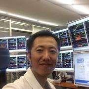 盛文兵:央行周首交易日数据清淡,黄金非美货币高空-喜马拉雅fm
