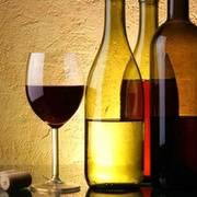 红酒世界——从入门到精通