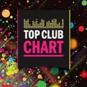 Top Club CHART