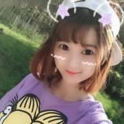 lovely萱萱