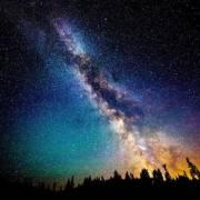 大家都该懂点儿天文学