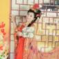 杜若_5y