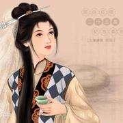 《红楼梦》金陵十二钗之6妙玉.mp3-喜马拉雅fm
