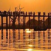 54: 才知道这个小众又暖心的国家美得不像话!-喜马拉雅fm