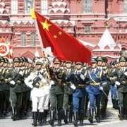 1.中央军委调整组建13个集团军-喜马拉雅fm