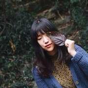 军中绿花-兔牙酱(cover:龚玥)-喜马拉雅fm