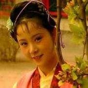 《红楼梦人物-晴雯2》美丽.智慧-喜马拉雅fm