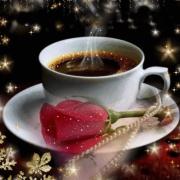 精选 爵士乐/小提琴/钢琴 ♫ 咖啡的馨香