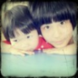 小V_6A