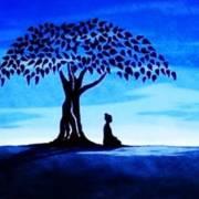 正见——佛陀的智慧(配乐朗读)