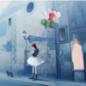 Sugarman_9i