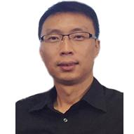 采购如何帮助供应商做管理提升—陈文忠