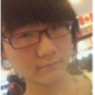 蓝水烟_xw