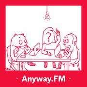 №30: Anyway with U #1-喜马拉雅fm