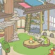 2.艾一妈妈睡前童话——白雪公主-喜马拉雅fm