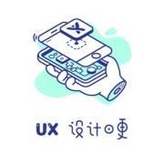 UX 设计日更(配乐版)