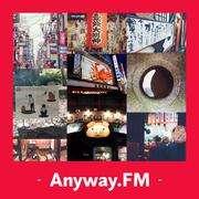 №1: 日本街头的图形标识-喜马拉雅fm