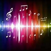 音乐新视听-喜马拉雅fm