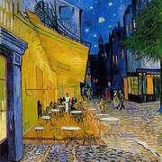 艺术旅行漫谈05:巴黎篇-三大美术馆-喜马拉雅fm