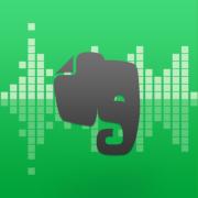 象有新声-印象笔记播客