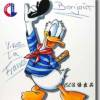 CL法语-经典法语儿歌