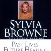 《细胞记忆》苏菲亚.布朗(完)—灵魂记忆 前世今生 催眠治疗