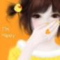 小希_r6