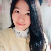 李瑨瑶的翻唱
