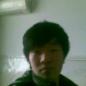楊小贱_s2