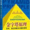 职场读书--银浩然读金字塔原理