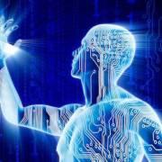 人工智能知识